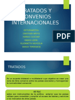 tratados comercio internacional.pptx