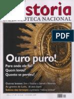 Paulo Cavalcante Eu Quero e Ouro e Os Falsificadores