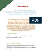 Taller el repaso.pdf