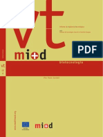 VT Ce6 Biotecnologia