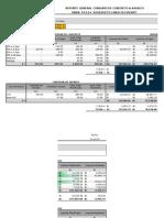 Concreto P12-14 V.3