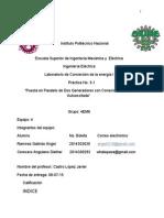 P9,1.E4.4EM6.docx