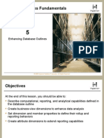 05 Enhancing Outline