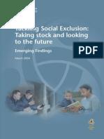 Tackling.social.exclusion