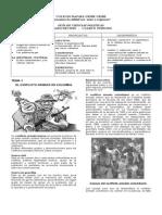518232587.GUIA CIENCIAS POLITICAS 10.doc