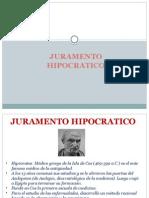 juramento-hipocratico