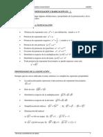 INTERVALOS REALES.pdf