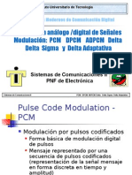pcm.pptx