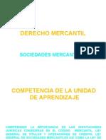 d.mercantil.2