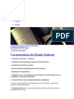 caracteristicas de estado federal.docx