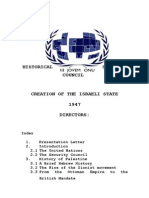 STUDY GUIDE Historical Security Council 2011 FINAL