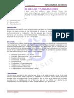 Valores de Los Trabajadores Alumno-Mirko a. Carranza Medina