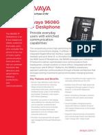 9608G.pdf