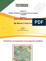 Ayuda 1 - HISTORIA 1SEMANA.pdf
