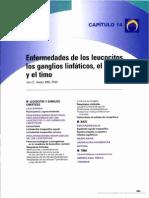 ENFERMEDADES DE LOS LEUCOCITOS..cap14[1].pdf