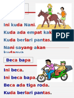 BACAAN BERGRED.ppt