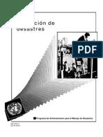 Mitigaciondedesastres 091012193141 Phpapp01 (2)