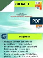Gpp1063-Kuliah 1