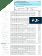 Formulir Pendaftaran BPJS.pdf