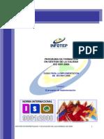 ISO_IMP-_Manual_UNIDAD_1.pdf