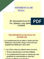 Transferencia de Masa 4