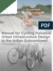 IndianManual_part1