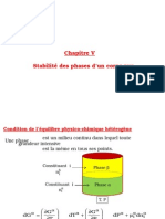 Cours S4 - V