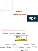 Cours S4 - VI