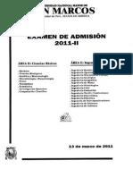 Solucionario15-2009