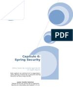 06 Spring Security.docx
