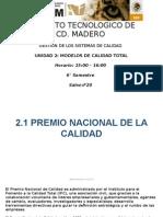 GSC-UNIDAD2