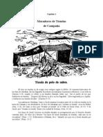 001 MORADORES DE TIENDAS DE CAMPAÑA