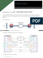 Mindsafe Wordpress Com 2014-02-01 Juniper Cisco GRE Ipsec Wi
