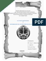 12 pediatria II.docx