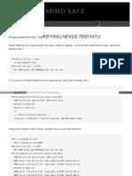 Mindsafe Wordpress Com 2014-02-18 a Lesson in Verifying Nexu