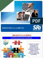 RENTA_SOCIEDADES.ppt