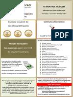 JPDM Brochure A4