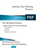 01_04-Understanding Your Writing Process_presentation