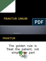 Copy of Fraktur Umum
