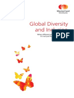 Diversity Brochure Final