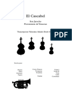 el_cascabel_-_score_and_parts.pdf
