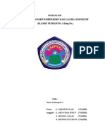 makalah definisi emperisme dan logika induktif.doc
