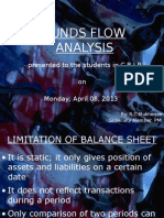 FUNDS FLOW ANALYSIS.ppt