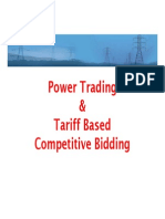 Competitive_Bidding.pdf