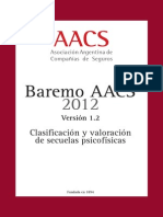 baremo DE LA ASOCIACION ARG DE COMPAÑIAS DE SEGUROS.pdf