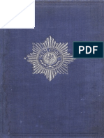 Garde-Infanterie-Regiment IR 7 - Fresnes