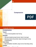 compression-12.ppt