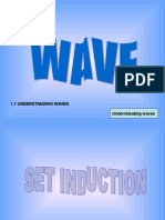 1.1 wave.ppt