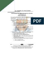 3. Philippine Electronics Code - Volume 2