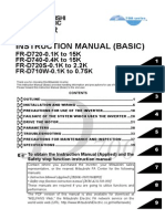 inverter Mitsubishi FR-D700 Instruction Manual(Basic).pdf
